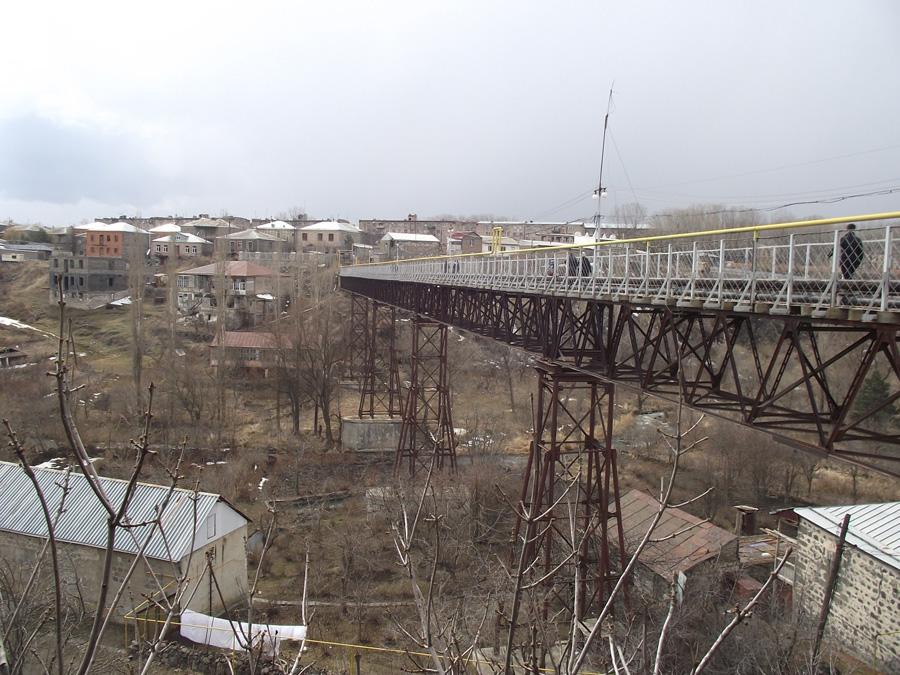 ахалкалаки грузия: